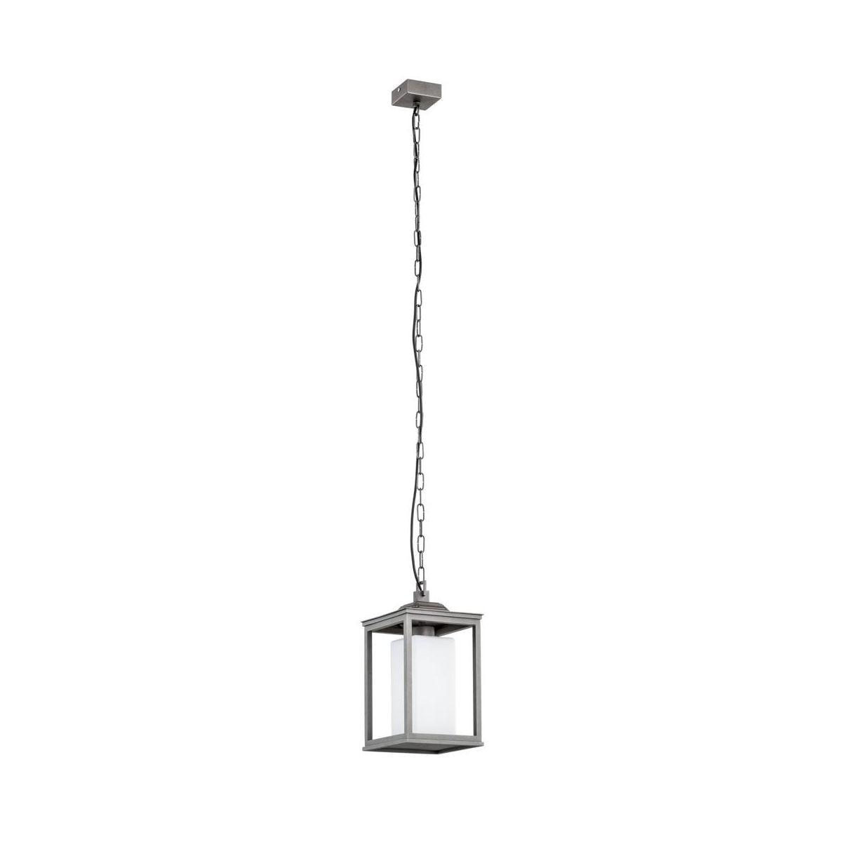 Garden Outdoor Pendant Lamp Gaston Ip44