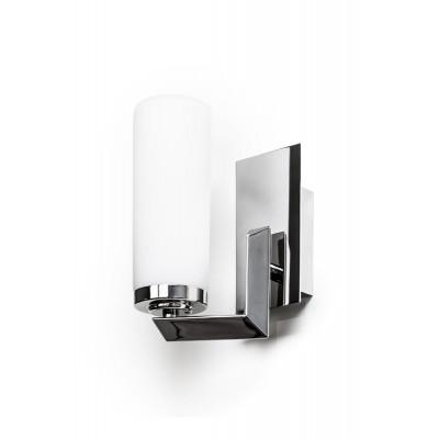 Wall lamp bathroom sconce D1372 - 18,8cm Kandela