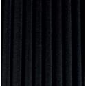 T02 black