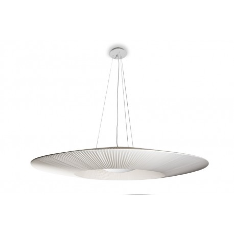 Sufitowa lampa wisząca BLOSSOM T04