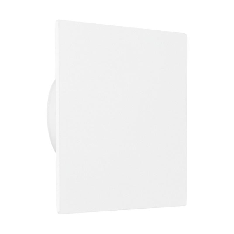 Wall lamp / sconce OHIO L white ARGON