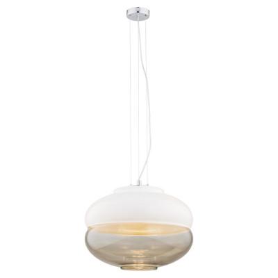 Ceiling lamp / hanging lamp FOCUS 1391 lister honey ARGON