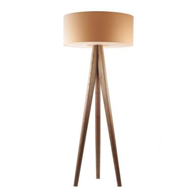Floor standing lamp MODERN LS-3 Kandela