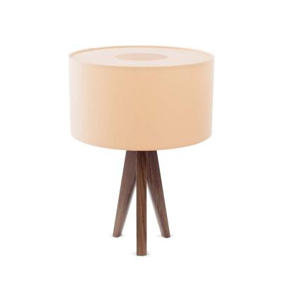 Niska lampa stołowa, lampka nocna MODERN LN-1