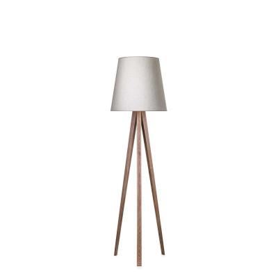 Podłogowa lampa stojąca MODERN PLUS SLIM LS-3