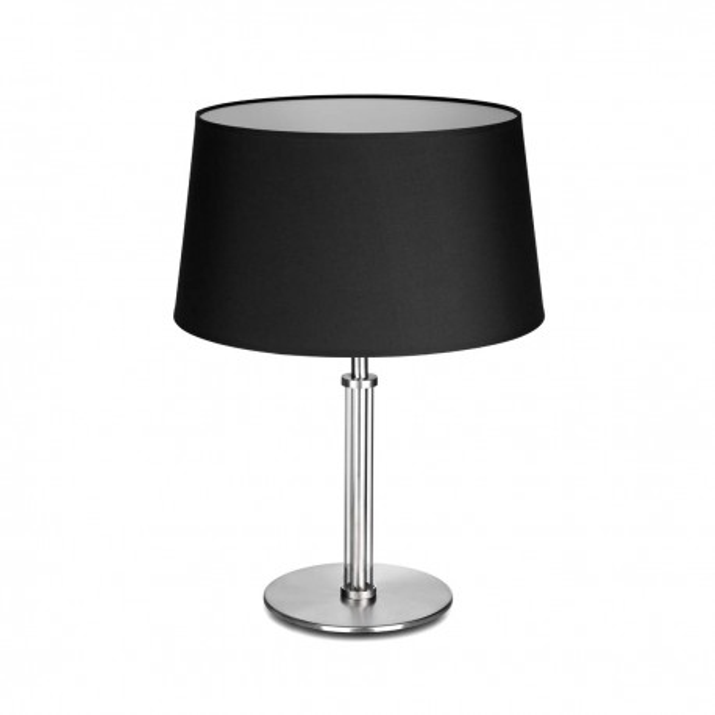 Wysoka lampa stołowa, lampa gabinetowa OLIMPIA LG-1