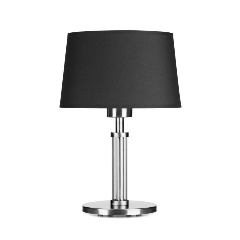 Niska lampa stołowa, lampka nocna OLIMPIA LN-1