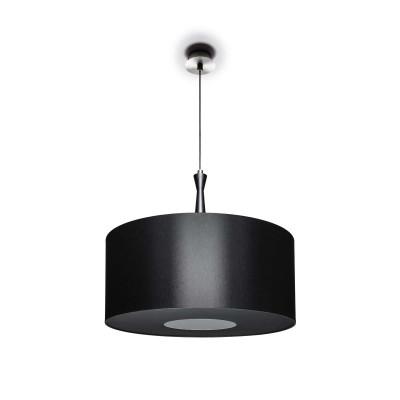 Sufitowa lampa wisząca BARON PLUS Z-1