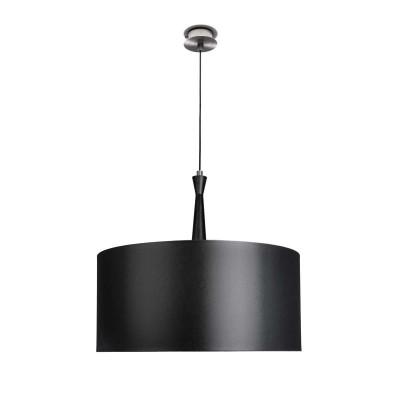 Sufitowa lampa wisząca BARON PLUS Z-3