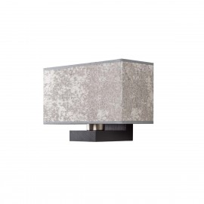 Wall lamp Ambasador 2 K-1 Kandela