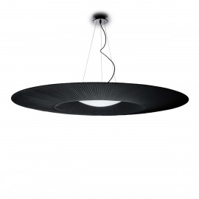 Sufitowa lampa wisząca BLOSSOM T02