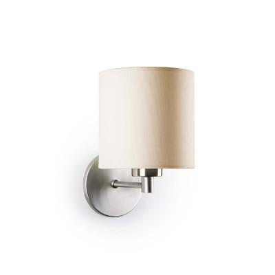 Wall lamp, sconce DOS K-1 Kandela