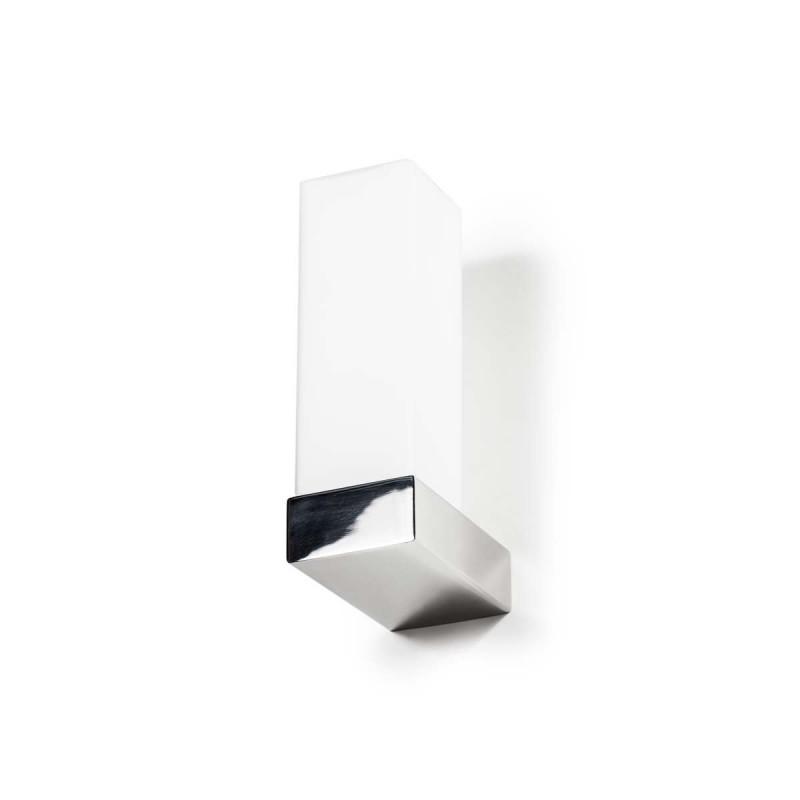 Wall lamp bathroom sconce D1344 - 19cm Kandela