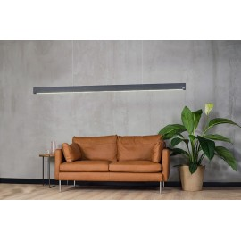 Concrete pendant lamp  Concrete Line LOFTLIGHT