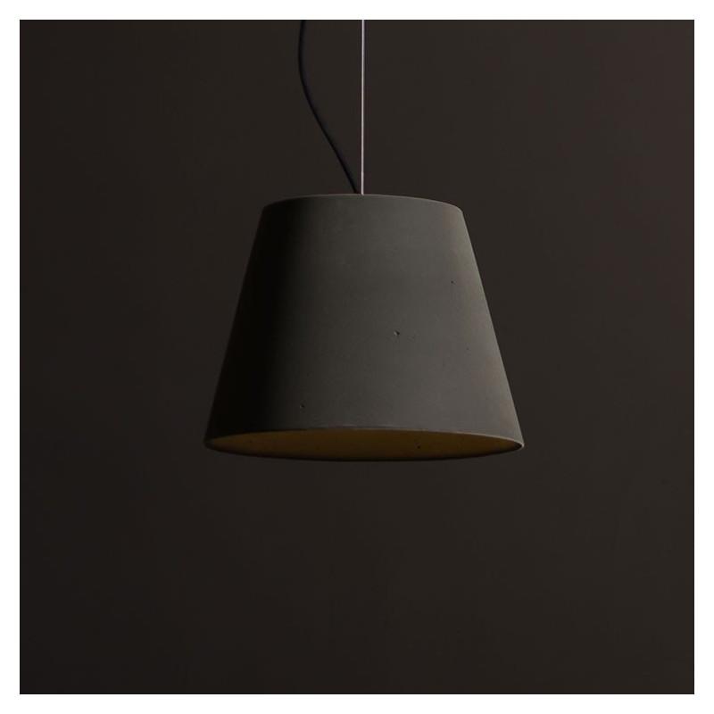 Kopa Velvet Olive grey + Ochre