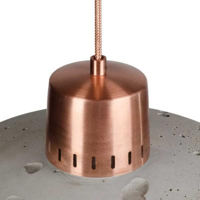 Korta Copper