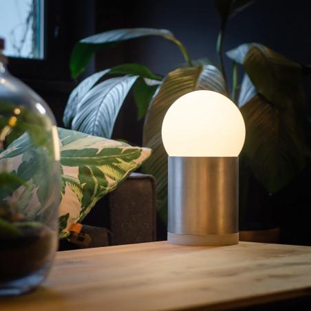 Table lamp POLA LOFTLIGHT