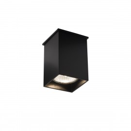 Surface-mounted ceiling lamp TODA 1101 SHILO