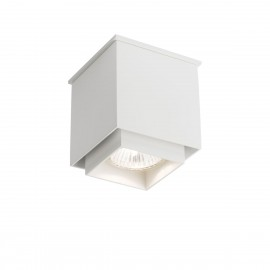 Surface-mounted ceiling lamp KAZO 1107 SHILO