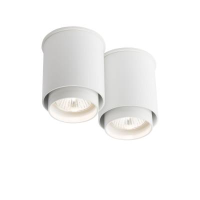 Lampa sufitowa natynkowa IGA 1116  SHILO