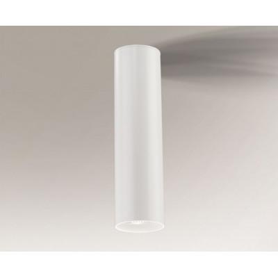 Surface-mounted ceiling lamp KOBE 1172 SHILO