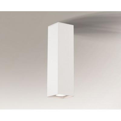 Surface-mounted ceiling lamp KOBE 1173 SHILO