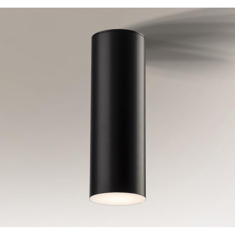 Surface-mounted ceiling lamp SUWA 1175 SHILO