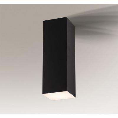 Surface-mounted ceiling lamp SUWA 1177 SHILO