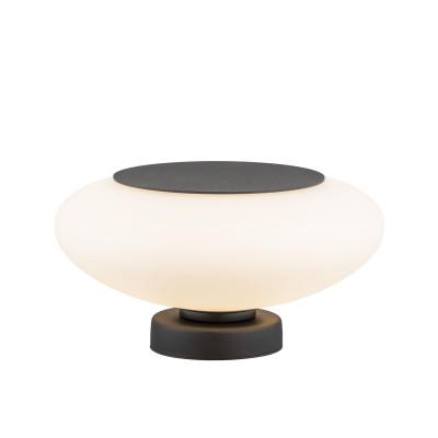 Table lamp white AURORA 4113 ARGON