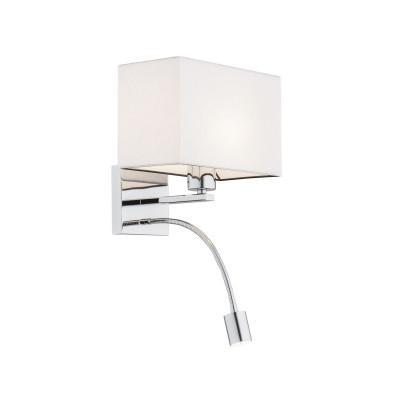 Wall lamp / sconce HILARY 867 ARGON