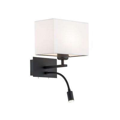 Wall lamp / sconce HILARY 868 ARGON