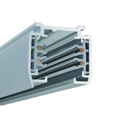 Natynkowy szynoprzewód 3-fazowy 2m XTS 4100 SHILO