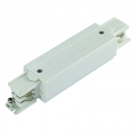 Straight, central busbar power connector XTS14 SHILO