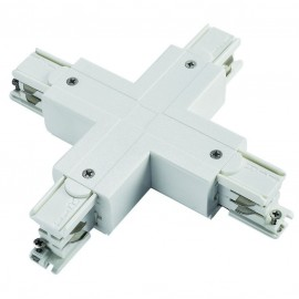 Busbar cross connector XTS 40 SHILO