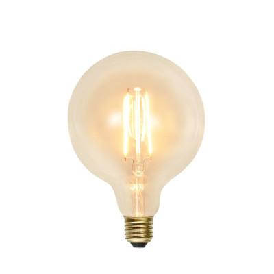 SOFT GLOW żarówka dekoracyjna LED 125mm 2,3W 2100K Star Trading
