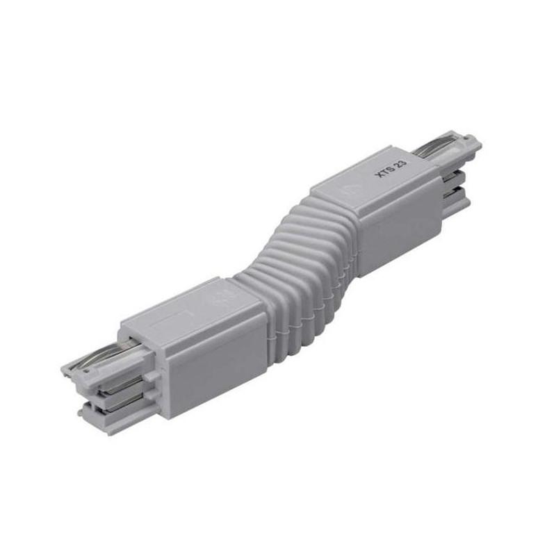 Elastic track connector XTS 23 SHILO