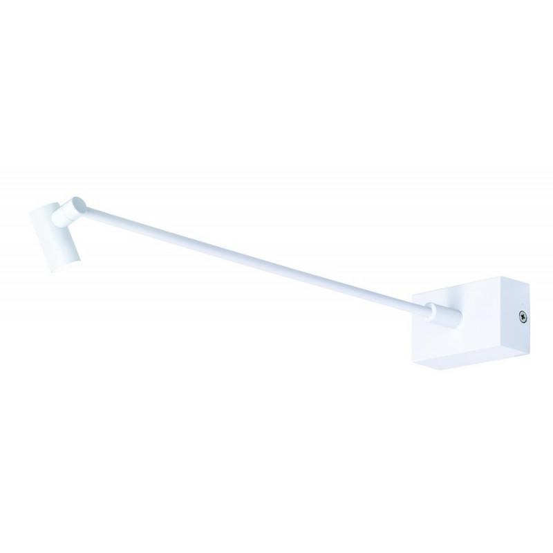 Pirius kinkiet LED 32 biały
