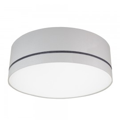 Plafond porcelain grey