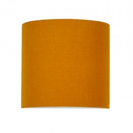 Wall lamp sconce with an internal switch Autumn collection Linen YoungDECO