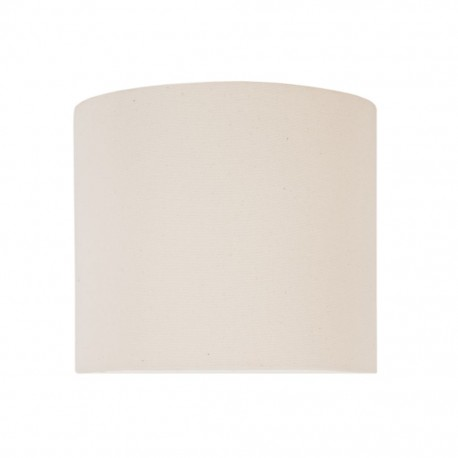 Sconce wall lamp with internal switch warm beige collection Made By Colors youngDECO