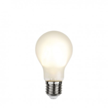 ILLUMINATION LED LED bulb A60 1.5W 2700K Star Trading