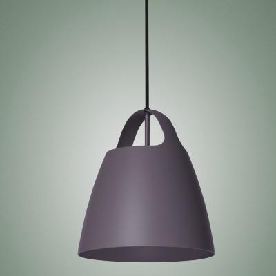 Sparrow BELCANTO hanging lamp 28cm LOFTLIGHT