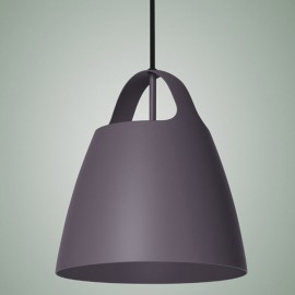 Sparrow BELCANTO hanging lamp 28cm LOFTLIGHT
