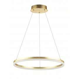 Lampa wisząca GOLDEN I NEW Auhilon Deco Lighting