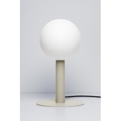 Table lamp Matuba Table LOFTLIGHT