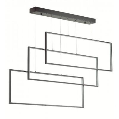 Hanging lamp PROJEKT Auhilon Deco Lighting