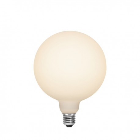 OPAQUE DOUBLE COATING frosted LED bulb G150 6W dimmable 2700K Star Trading
