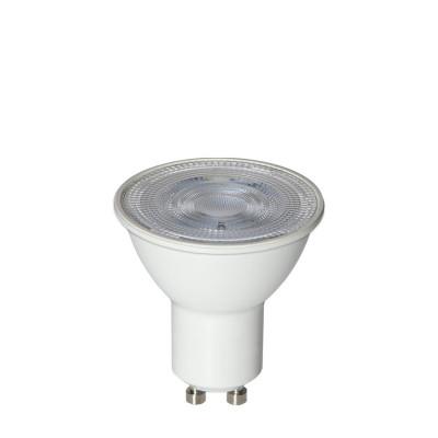 Reflektor LED GU10 zestaw 2 żarówek LED GU10 3W 3000K Star Trading