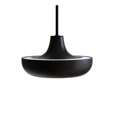CASSINI MINI UMAGE LAMP - BLACK 02361