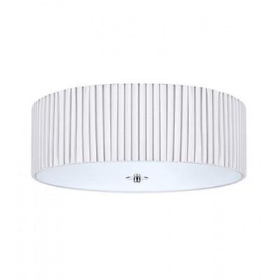 JACKIE 3L ceiling lamp 45cm White 107862 MArkslojd